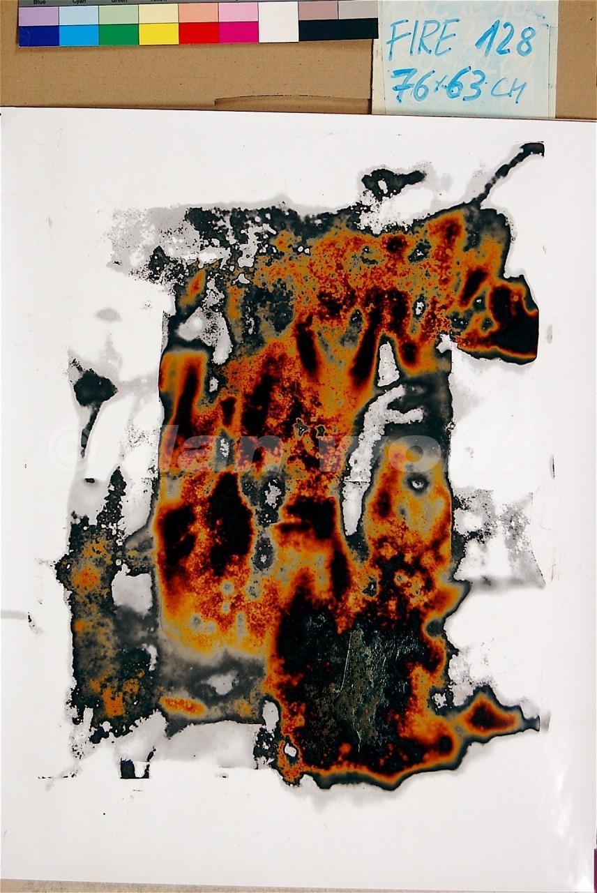 Fire-no-128-2002-63x76cm