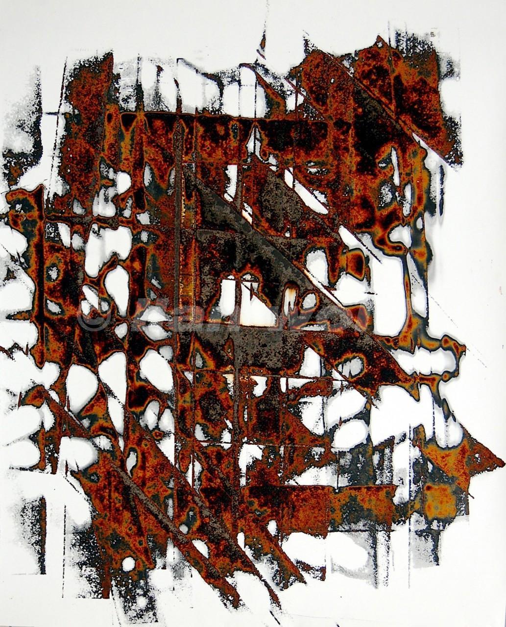 Fire-no-144-2002-73x61cm