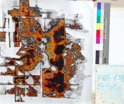 Fire-no-138-2002-54x61cm