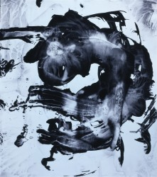 Water-no-28-1999-125x165cm