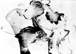 Water-no-52/1999/126x96cm