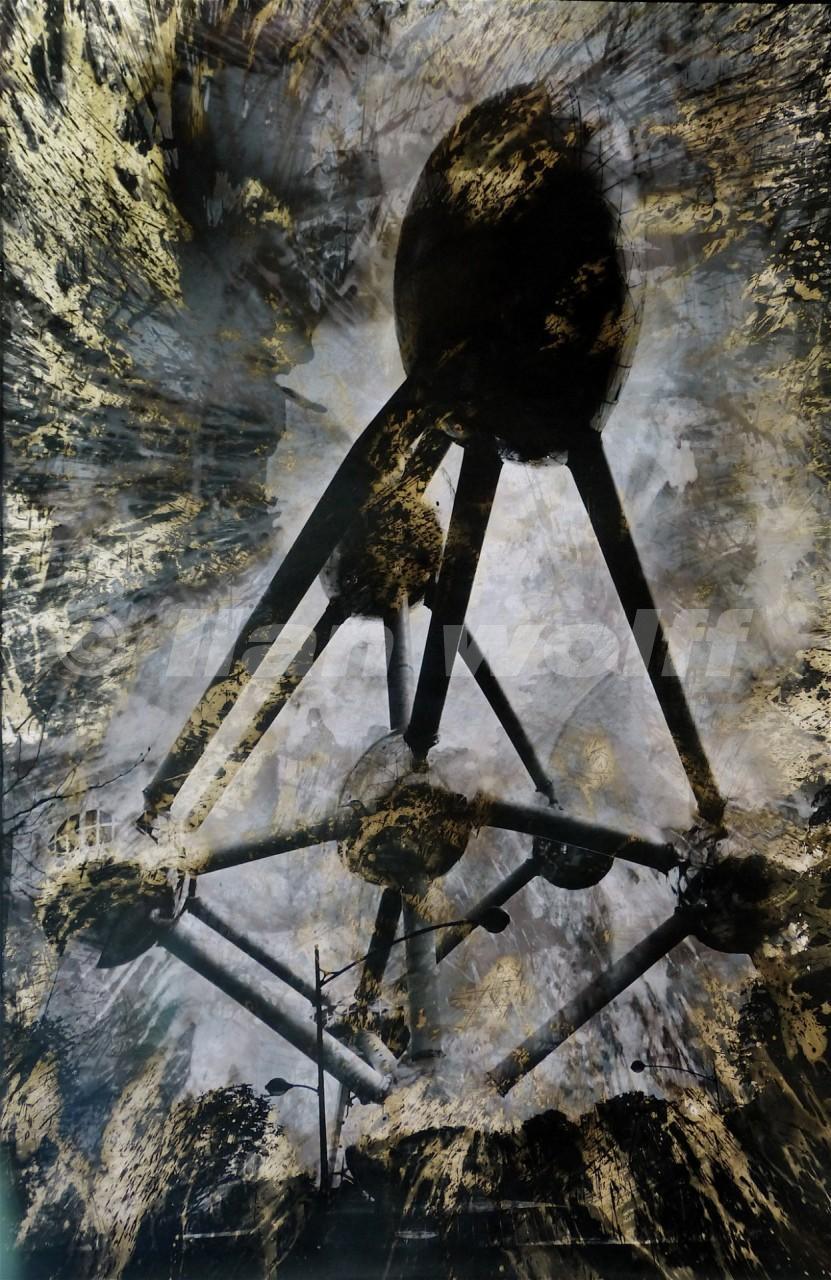Atomium-3/Brussel/2013/125x240