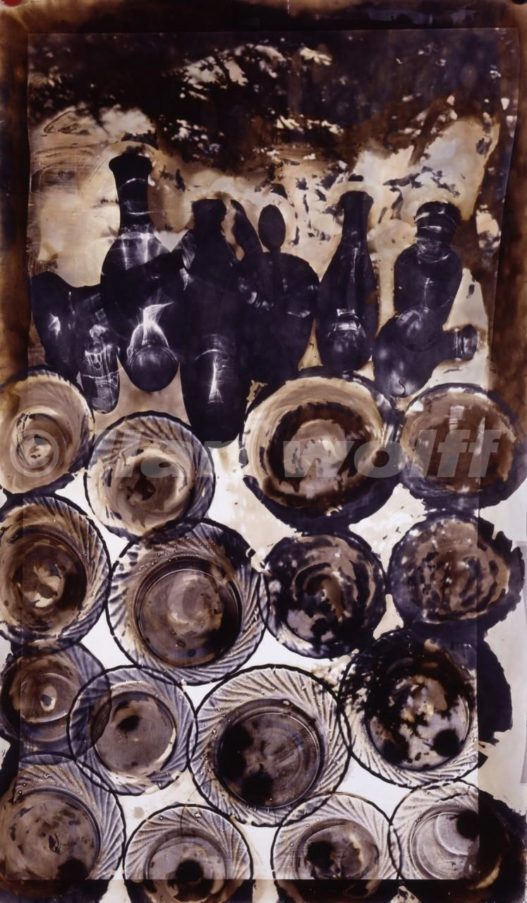 still-life-of-light-1/France/1996/60x90cm