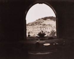 1161 - Window in ein Karem 1