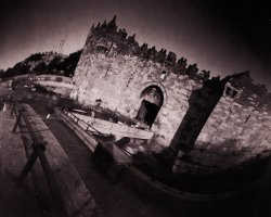 1185 - Damascus gate 5